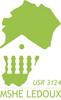 Logo MSHE